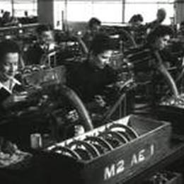 «La zuppa del demonio» a Lab 80  È il film di Ferrario in anteprima