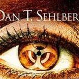 Tra virus e Hezbollah  I nuovi Cyber thriller