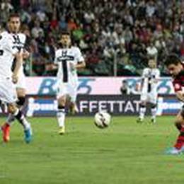 Bonaventura debutta e segna subito  Incredibile 5-4 del Milan a Parma