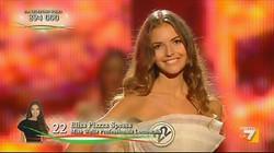 Elisa Piazza