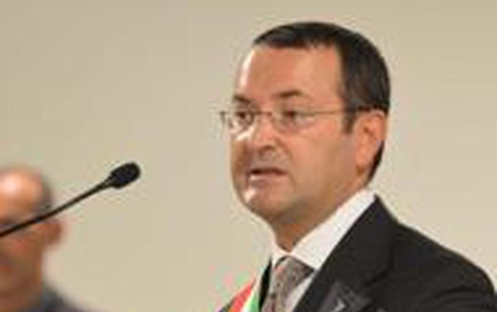 Martinengo, minacce al sindaco  «Ma non cediamo al vittimismo»
