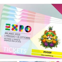 Expo,  biglietti in vendita online  Prezzi compresi fra i 10 e i 39 €