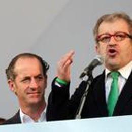 Tagli sanità: Lombardia e Veneto  sono pronte allo sciopero fiscale