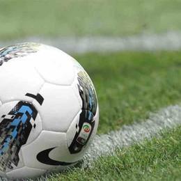 Top e flop del calcio provinciale  Caravaggio e Aurora Seriate ko