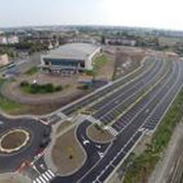 Treviglio: bella notizia per i pendolari  Disponibile parcheggio con 285 posti