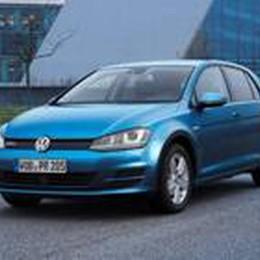 Eco-novità del Gruppo Volkswagen  durante  la settimana della mobilità