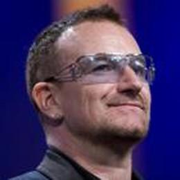 U2 gratis, ma non a tutti piacciono  Apple crea procedura per eliminarli