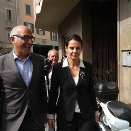 Bossetti, nuova mossa dei legali  Ricorso al Tribunale della libertà