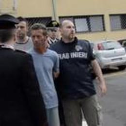 Rigettata l'istanza di scarcerazione  «Incoerenti le dichiarazioni di Bossetti»