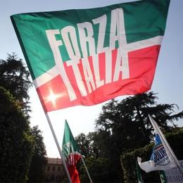 Forza Italia torna sui banchi di scuola  Tre giorni per discutere di futuro