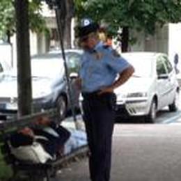 Vigili aggrediti, Gallone a Gori:  chiami Alfano, dove sono i rinforzi?