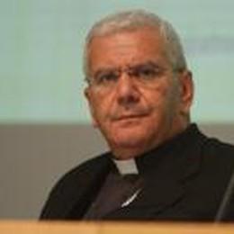 «Vittime di troppi individualismi»  La lettera pastorale del vescovo