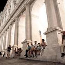 Expo, Bergamo a caccia di visitatori  1,3 milioni per far più bella la città