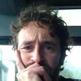 L'operaio trovato morto in casa  Si attendono risposte dall'autopsia