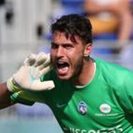 L'Atalanta alla Scala del calcio  Terzo acuto di fila contro l'Inter?