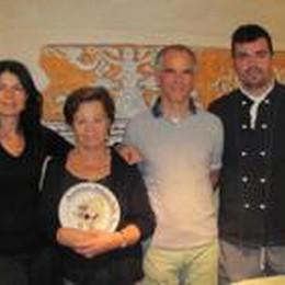 Accademia Cucina  al Mas-cì di Clusone