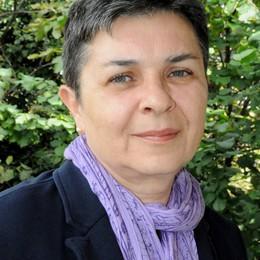 Cgil scuola, una donna alla guida  Elena Bernardini subentra a Sertori