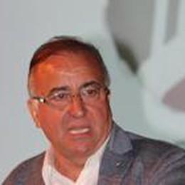 Cisl, la Furlan per il dopo Bonanni  Anche Gigi Petteni verso Roma