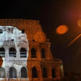 I tesori dell'Impero Romano  svelati dalla tecnologia digitale