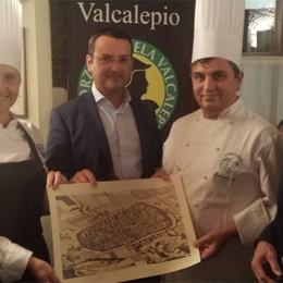 La «Patata di Martinengo»  trionfa al «Giopì e la Margì»