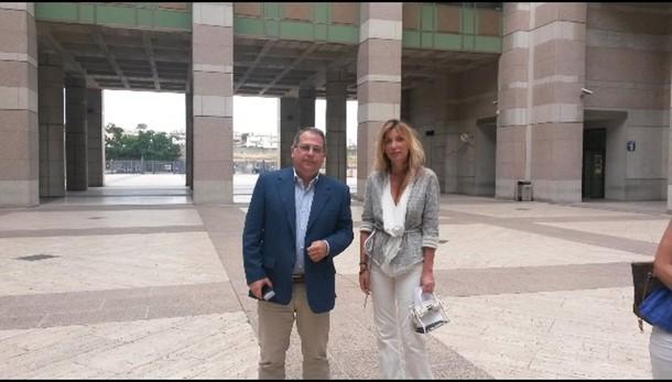 Chiara Rizzo chiede processo abbreviato