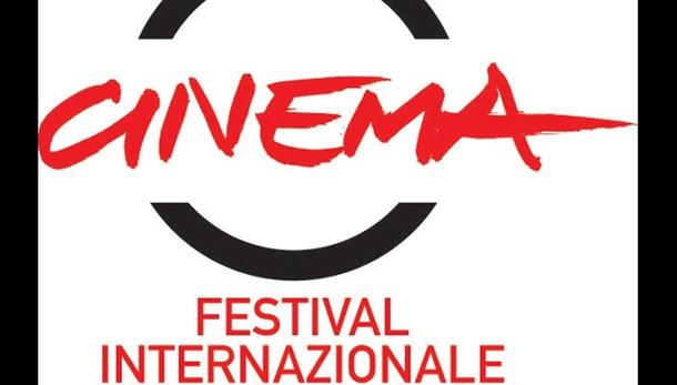 Festival Roma, 3 italiani in gara