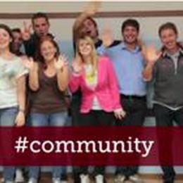 La pastorale diventa social  con il progetto #community