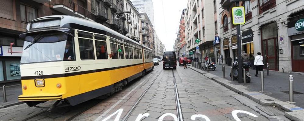 Martedì sciopero Atm a  Milano Possibili disagi per i pendolari