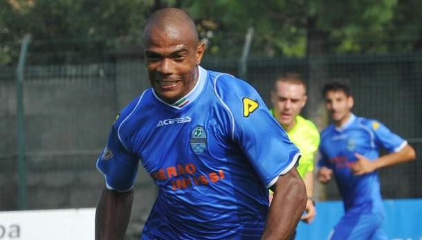 Top e flop del calcio provinciale Pontisola ok con Ferreira Pinto