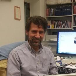 Corso di scrittura creativa con Paolo Aresi dal 20 ottobre