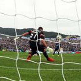 L'Atalanta dopo il calciomercato  Sondaggio: come si classificherà?