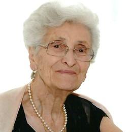 È morta la storica preside Carlotta  Lutto a Sarnico e nel Basso Sebino