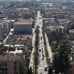 Italia Nostra e le Commissioni   «Giusto il metodo seguito dal Comune»