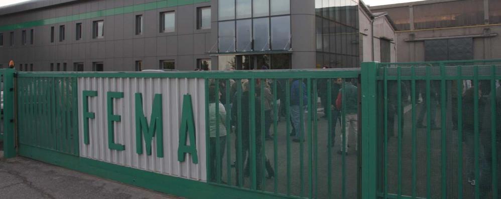 Cortenuova, 2015 critico alla Fema Attesa la sentenza sui debiti arretrati