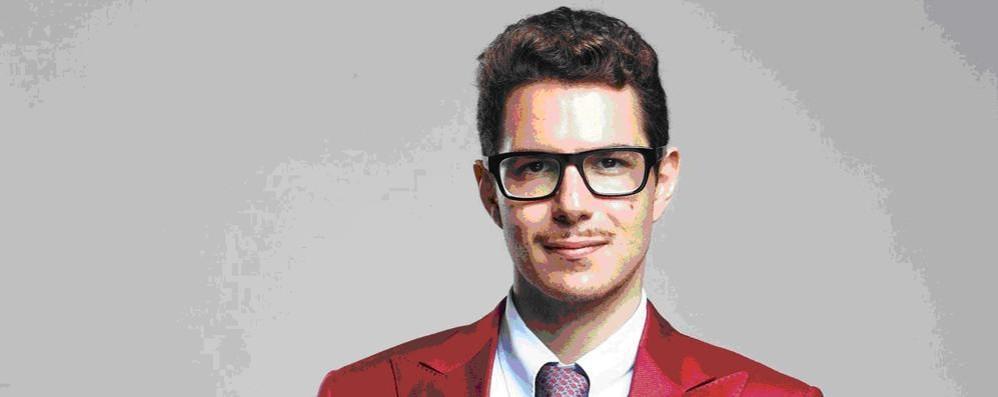 «La Lombardia non tagli i fondi alla sanità ospedaliera»