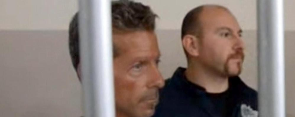 Le notizie più lette sul sito nel 2014: 25 delle prime 100 sul caso Bossetti
