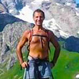 Travolto da una valanga in Austria Le ceneri rientrano a Ponteranica