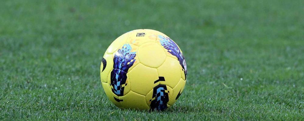 Top e flop del calcio provinciale Il Caravaggio spera nella salvezza