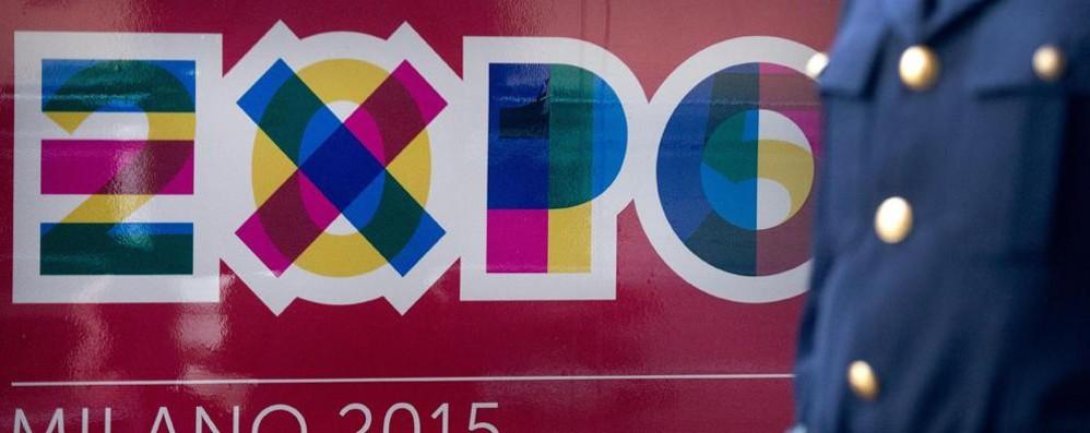 Expo bersaglio dei terroristi? «Siamo preparati, e da tempo»