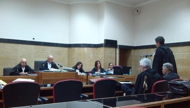 Fondi Sardegna: collaboratori in nero