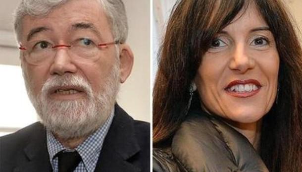 Liguria: Civati,denunce per voto scambio