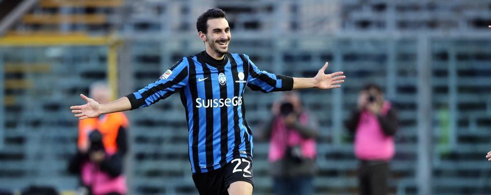 Sondaggio on line su Atalanta-Chievo Vince Moralez su Zappacosta per 2 voti