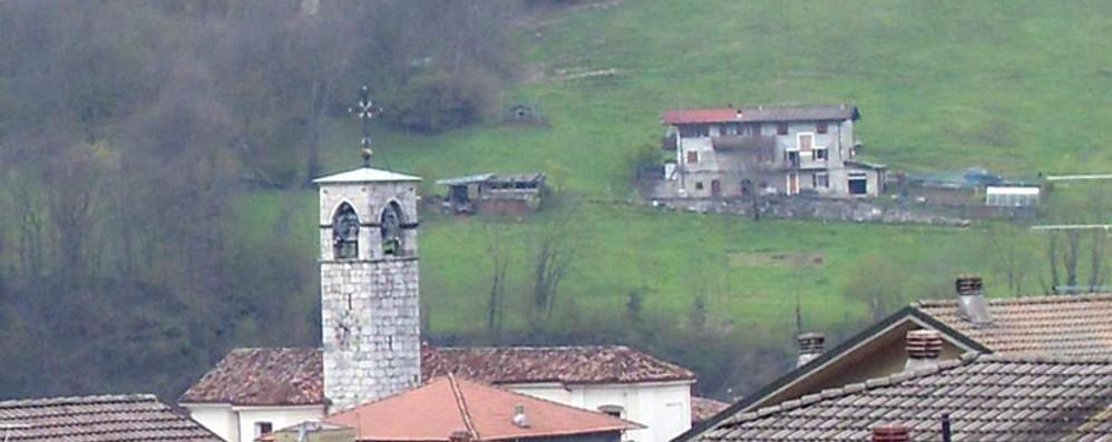«Via l'Imu dai terreni di montagna» 500 sindaci a Roma: moderato ottimismo