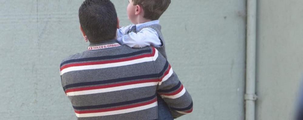 Dipendenti pubblici e congedo di paternità La Regione approva una mozione