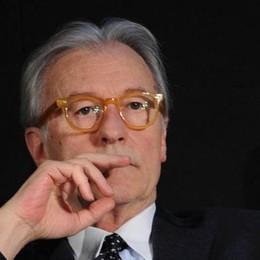«Vittorio Feltri for president» Una pagina Fb fa il tifo per lui