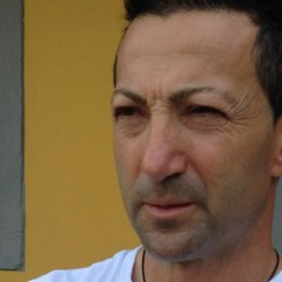 Il papà di Vanessa: contento che sia viva «Ora confidiamo nella Farnesina»