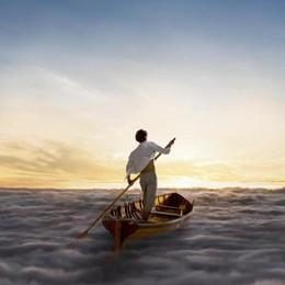 La musica più venduta in Italia? I «vecchi» Vasco e Pink Floyd