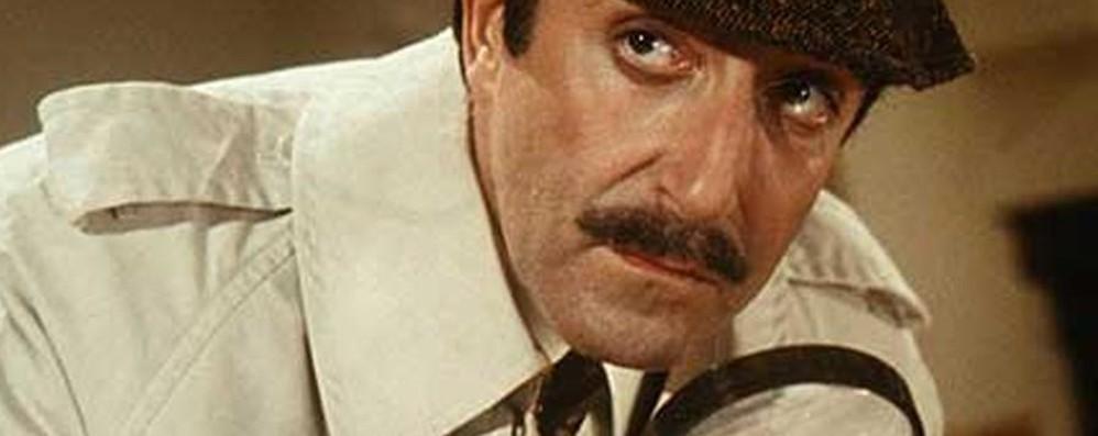 L'ispettore Clouseau