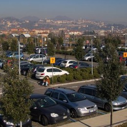 Parcheggio ospedale, nuove polemiche  Ditte esterne in rivolta contro il ticket intero