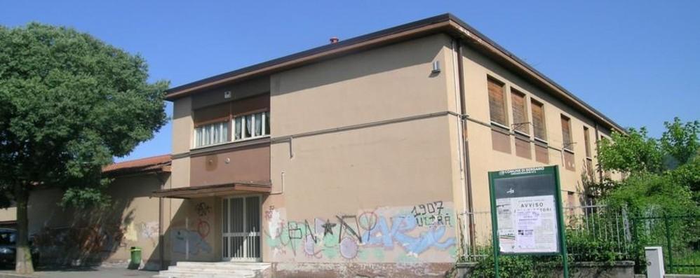 Difesa, il ministero vende case Quattro anche a Bergamo